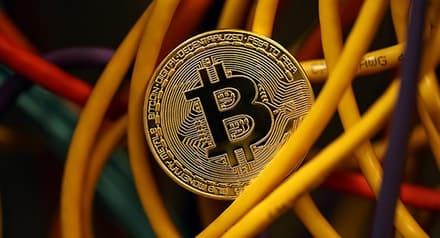 Cryptocurrency consultants in delhi