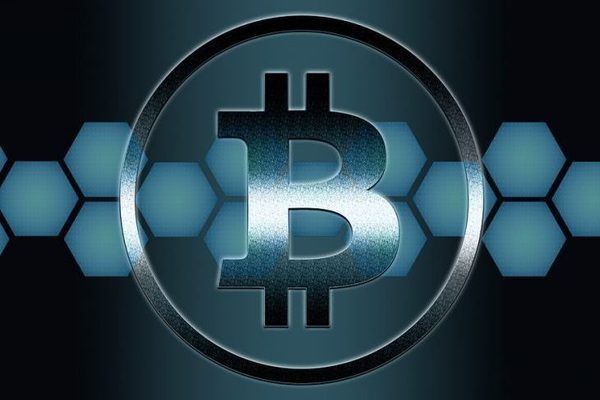 Become a cryptocurrency merchant