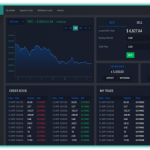 Investment Evolution Coin Ltd. Launches IEC Cryptocurrency on PayBito
