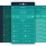 PayBito, the Cryptocurrency Exchange from HashCash Consultants Adds 1 Million Global Users