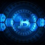 Eco-friendly Substitutes to Conventional Bitcoin Mining
