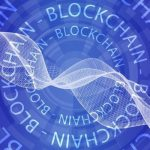 How can Blockchain Technology Change the Financial Structure of the World?