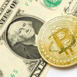Seven Recent Price Predictions of Bitcoin from Industry Experts