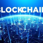 What are the differences between public, private and permissioned blockchain network?