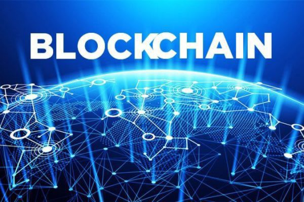 Blockchain Permits The Establishment Of Network When Any Data Value Has To Be Transferred From One Person Or Enterprise Another
