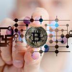 Recent Bitcoin Price Hike