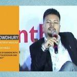 The Latest Entrant to Cryptocurrency's Secret Billionaire Club - Raj Chowdhury