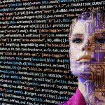 Blockchain - The God's Protocol...Is it?