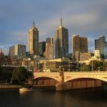 HashCash Expands: Opens Office in Melbourne, Australia