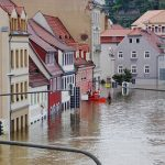 Plans to Optimize Prediction of Ocean Related Natural Disasters