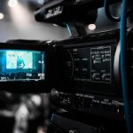 Blockchain revolutionizing the Movie Industry