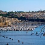Surge in Cryptocurrency Exchanges in Malta