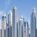 Blockchain to Boost E-Commerce in Dubai