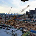 Manhattan's Real Estate Market Finds a Catalyst in Blockchain
