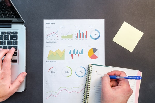 Blockchain Facilitates Better Prediction of Consumer Behavior with Big Data