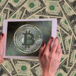 Cryptocurrency Payment Now Easier with Top Payment Processors