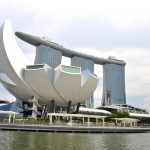 Promising Altcoins are Growing Swiftly in Singapore