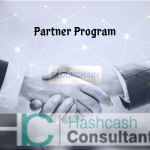 The Partner Program aims To Catapult Businesses to Blockchain Success