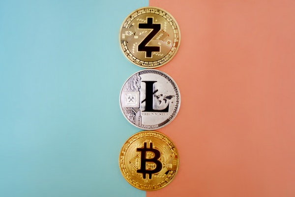 Zcash Becomes One Of The Popular Digital Tokens To Attract Users To Crypto Exchange Platforms