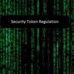 Security Token Offering – An Outcome of the expanding body of Regulations in the Blockchain Space