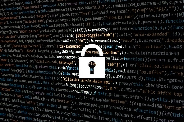 Blockchain Technology – Why is it Considered to be the Safest Platform from Transaction Frauds?