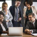 Reseller Program Creates New Revenue Streams for Partnership Network