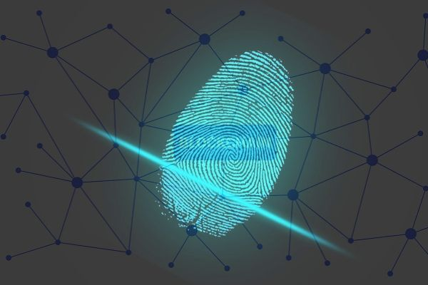 Why There Is A Need For Blockchain Digital Identity Services