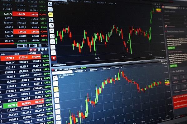 blogger.com Desktop Trading Platform   Forex Trading Platforms, Software & Apps   blogger.com