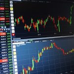 Forex Exchange Software Development For Seamless Trading