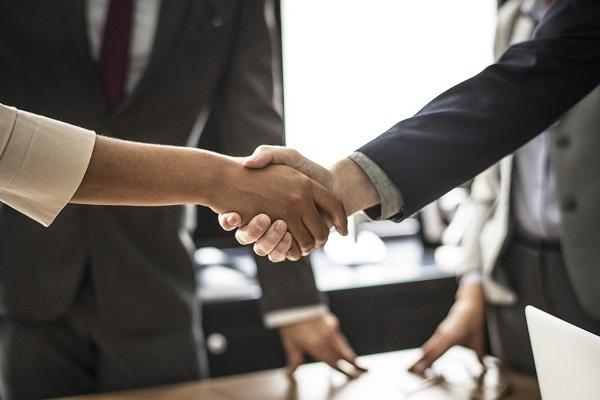 Hashcash Consultants Adds 100+ Partners in Hashcash Partner Program
