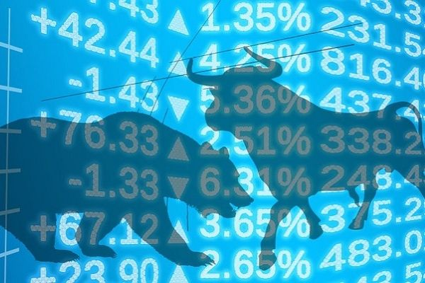 Blockchain Based Stock Exchange Software Development