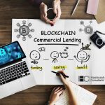 Hashcash Partners With UAE Based Global Bank With Its Blockchain Based Commercial Lending Solutions