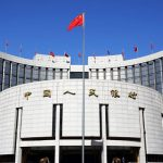 China's Blockchain Love May Threaten USA's Global Supremacy
