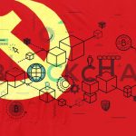 """China's Communist Party Members To Commit """"Original Intentions"""" On Blockchain"""
