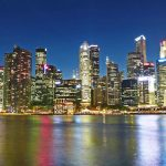 HashCash in Collab-talks with Singapore Government for Digital Identity Verification Platform