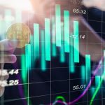 Top Reasons To Make Blockchain Investment A Priority