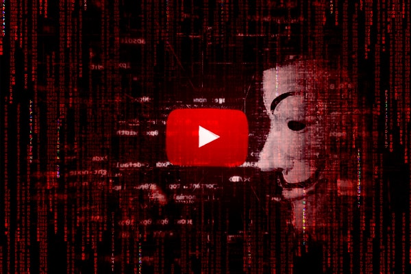 Cyber Attackers Bait YouTube To Distribute Crypto-Jacking Malware