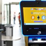 Worldwide Crypto Atm Numbers Cross 6000 Mark, More To Be Installed