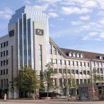 Association Of German Private Banks Propose Digital Euro