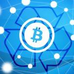 Hashcash To Help Enterprises With Blockchain Based Waste Management Platform