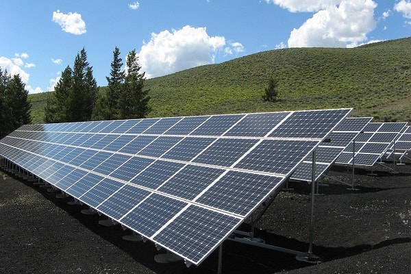Hashcash To Launch P2P Energy Trading Platform With German Solar Power Company