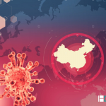 Coronavirus - Can Blockchain be the Answer to Contain Similar Future Outbreaks?