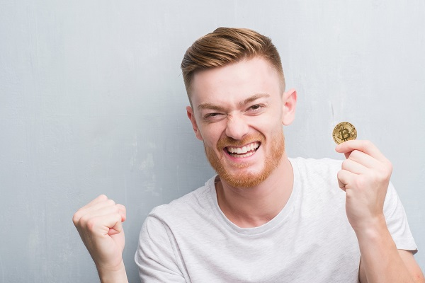 How Does Generation Z Feel About Cryptocurrencies?