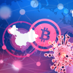 Bitcoin Rebounds After Coronavirus Outbreak Related Disruption In China With Increase In Hashrate Since The Last Fall.