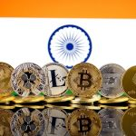 India's Apex Court Lifts RBI Ban on Crypto Trading